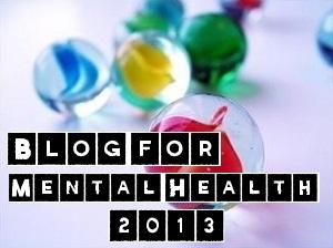 blogformentalhealth2013
