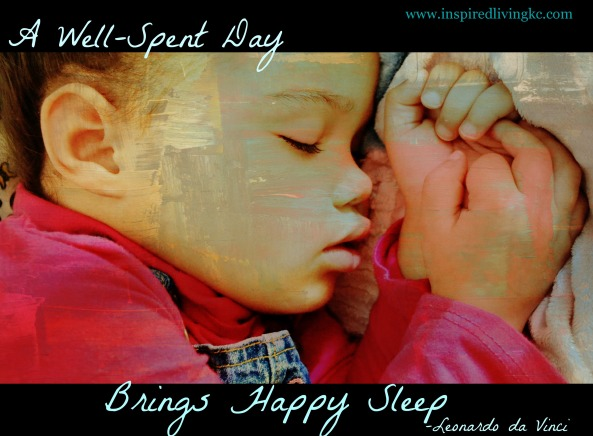 -sleep