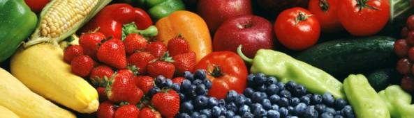 cropped-fresh-produce