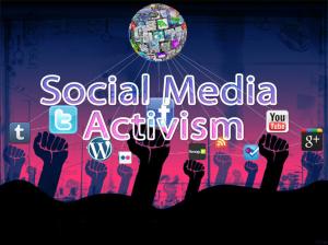 SocMed Activisim