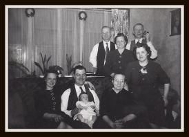 family-