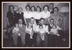 family2-